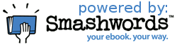powered by: Smashwords